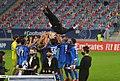 AFC Champions League Final 2020, 19 December 2020, Persepolis vs Ulsan Hyundai (1-2) (76).jpg