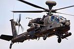 AH64D Longbow Apache - RIAT 2013 (34446983651).jpg