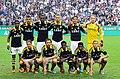 AIK 2014.jpg