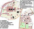 AKH-AAKH Campus-Wien-Uebersicht.jpg
