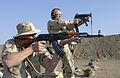 AKM and MP5K.JPEG
