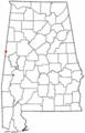 ALMap-doton-Memphis.PNG