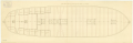AMPHION 1780 RMG J5901.png