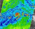 AMSRE Hurricane Carlos July 14 2009 1000Z.jpg