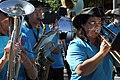 ANZAC Parade 9.jpg