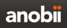 ANobii logo.png