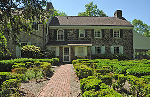 Image of Appleford/Parsons-Banks Arboretum: http://dbpedia.org/resource/Appleford/Parsons-Banks_Arboretum