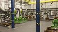 ARA Worblental Festbettanlage Pumpenraum 2.jpg