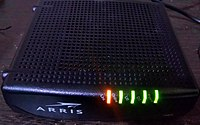 ARRIS CM820B DOCSIS Cable Modem.jpg