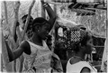 ASC Leiden - Coutinho Collection - 19 23 - People's shop in Sara, Guinea-Bissau - 1974.tif