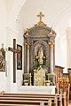 AT-13073 Pfarrkirche Schiefling, St. Michael 05.jpg