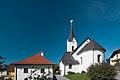 AT-13073 Pfarrkirche Schiefling, St. Michael 60.jpg