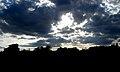 ATARDECER - panoramio (2).jpg