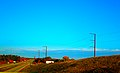 ATC Power Line - panoramio (4).jpg