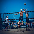 AVP manhattan beach 2017 (36610570921).jpg