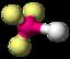 AX1E3-3D-balls.png