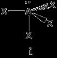 AX4-molecule-type-2.png
