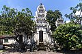 A Balinese Temple - panoramio.jpg