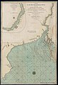 A Chart of Mouths of Hoogly River and of the Roads of Balasore and Piply Material cartográfico From Point Palmiras to Lacam s Channel with t.jpg