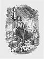 A Christmas Carol The Second of The Three Spirits by John Leech.jpg