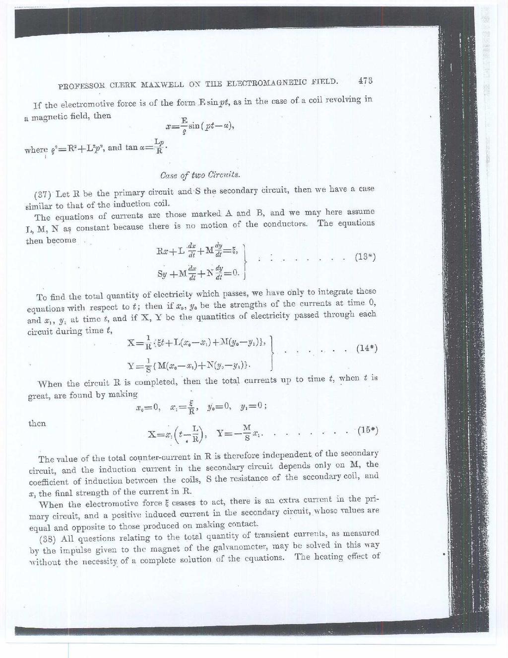 transistorverstärker technische