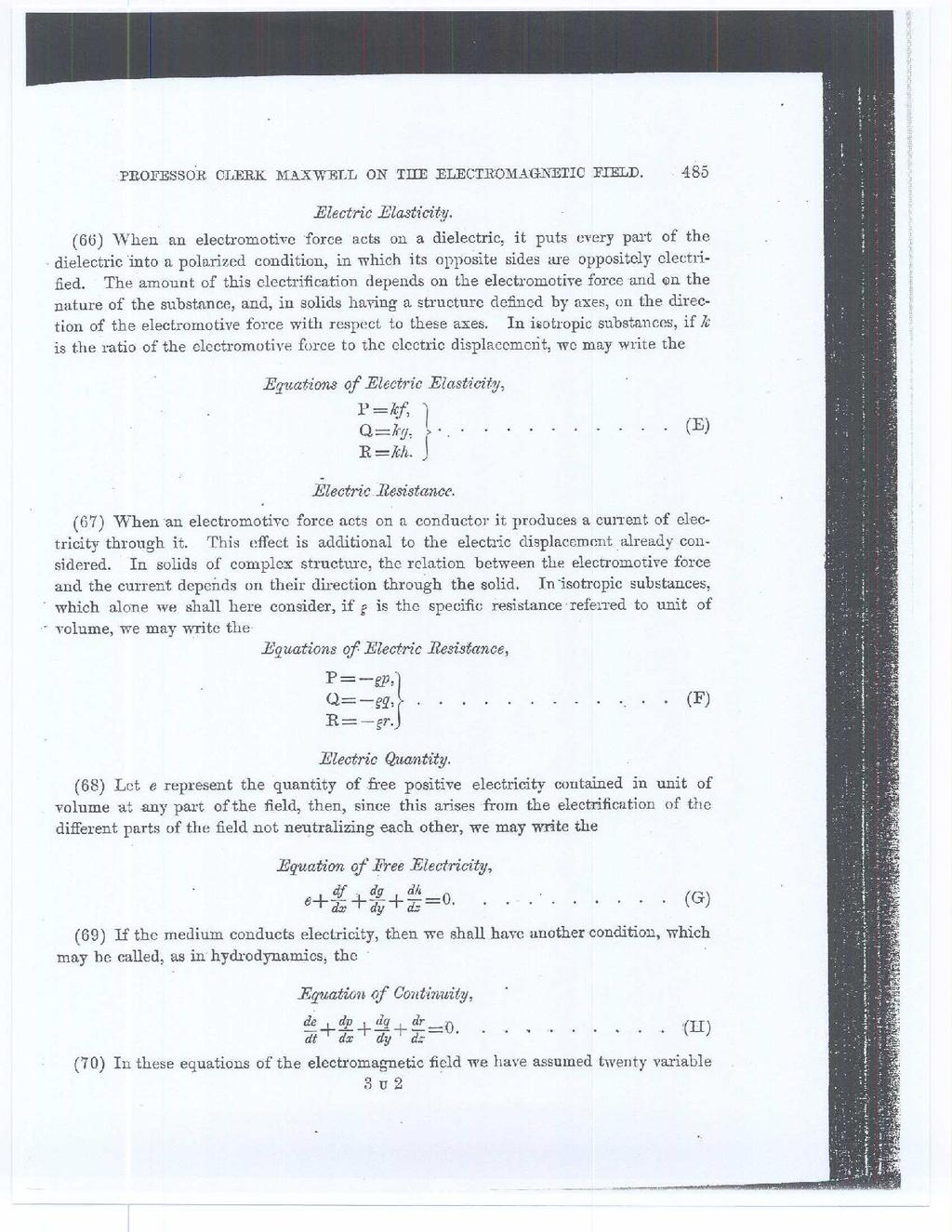 Page:A Dynamical Theory of the Electromagnetic Field pdf/27