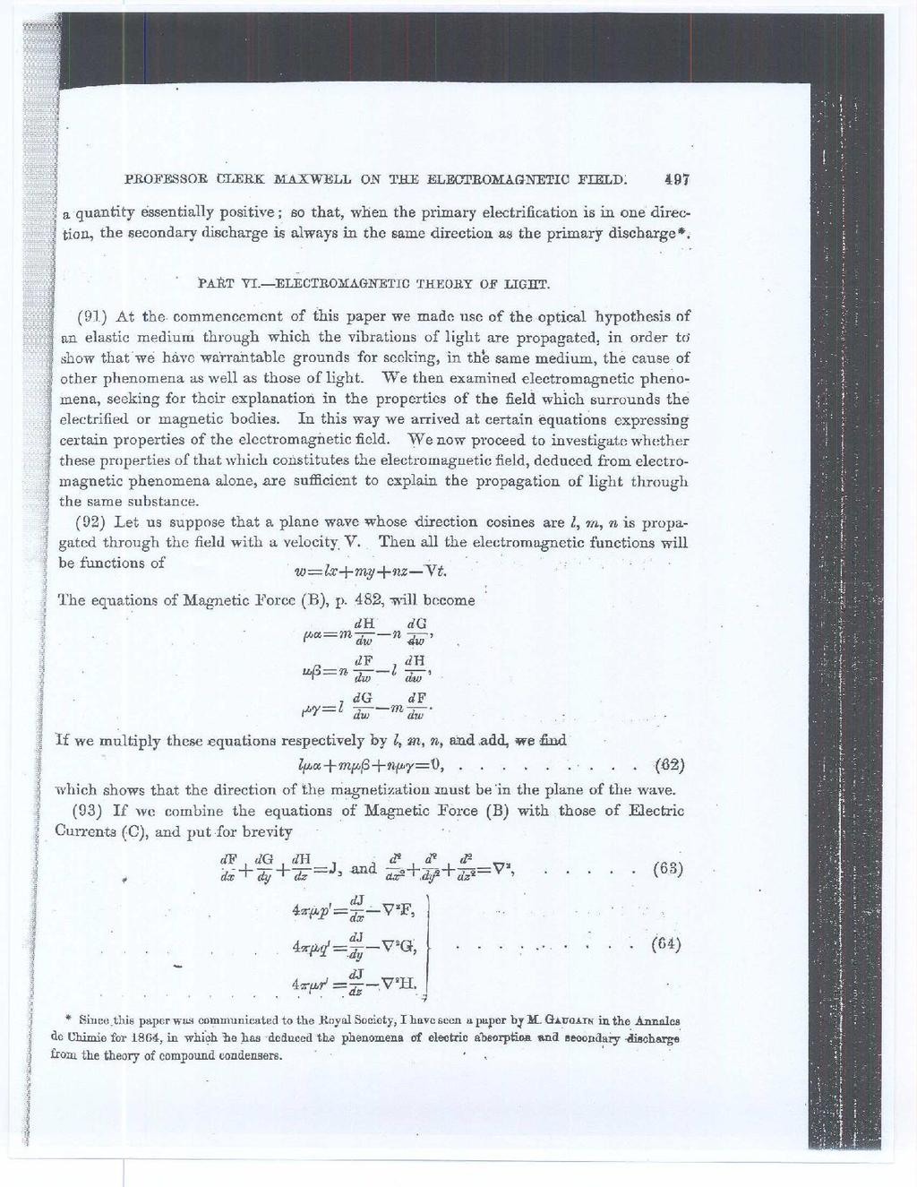 Page:A Dynamical Theory of the Electromagnetic Field pdf/39