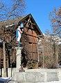 A Imst Lochbrunn.jpg