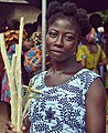 A Krobo woman.jpg