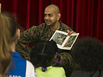 A Learning Community, US Marines read with students in Spain 150227-M-ZB219-701.jpg