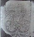 A Pyrrhus házaspár sírköve.JPG