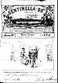 A Sentinella do Sul anno 1 n 1 1867.jpg