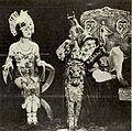A Small Town Idol (1921) - 5.jpg