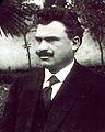 A Stamboliyski.jpg