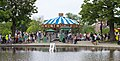A carousel in the Boston Commons.jpg