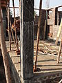 A closeup of Pillar.JPG