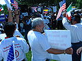 A day without immigrants - protesters 2.jpg