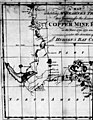 A journey from Prince of Wales's Fort, in Hudson's Bay, to the northern ocean (microform) - undertaken by order of the Hudson's Bay Company for the discovery of copper mines, a north west passage, &c. (20010401794).jpg