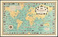 A pictorial stamp map of navigation and exploration (35048885271).jpg