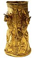 A rhyton from Marlik, Iran, 1000 BC.jpg