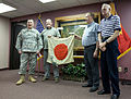 A time remembered for the 38th Infantry Division 110521-A-PX072-042.jpg