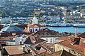 A walk through the roofs of Porto XVI (6832257003).jpg