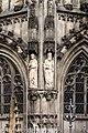 Aachen, Dom -- 2016 -- 2724.jpg