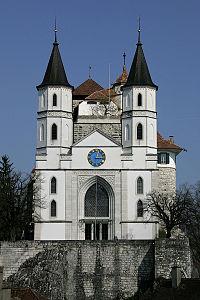 Aarburg-Kirche-01.jpg