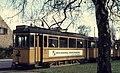 Aarhus ÅS SL 1 Scandia Tw 755277.jpg