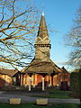 Abancourt-FR-60-église-2.jpg