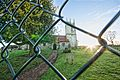 Abandoned Church in Imber, Wiltshire.jpg