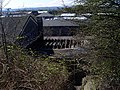 Abandoned building in Clydebank - geograph.org.uk - 751291.jpg