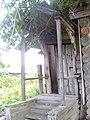 Abandoned houses of Chindyanovo village (Kende vele) 9.jpg