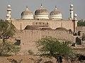 Abbasi Mosque near fort.jpg